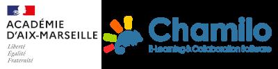 Collège Charles Rieu St Martin de crau